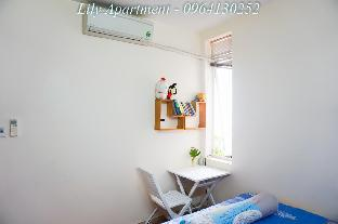%name Lily Apartment Vung Tau