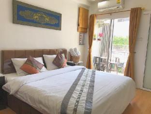 Carpediem House - Chiang Mai