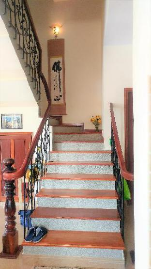 %name Shine Dalat sweet balcony Room Dalat