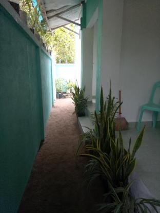 picture 5 of MALAPASCUA DIVA INN Room 4