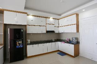 Seastay - ST2014 - 2BR - Sea View