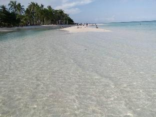 picture 5 of D&G Beach Front House-Sta Fe Bantayan Island Cebu