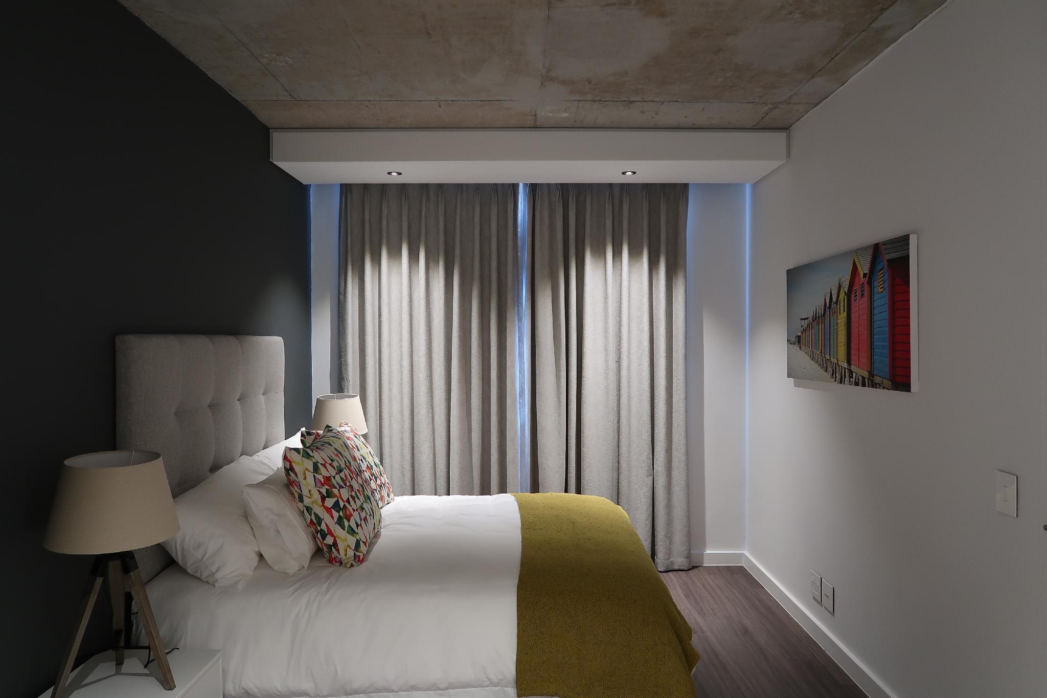 Island Letting Matrix 2 Bedroom Apartments