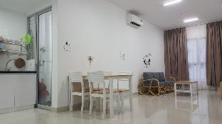 %name Block D Ruby Precinct Celadon City Ho Chi Minh City