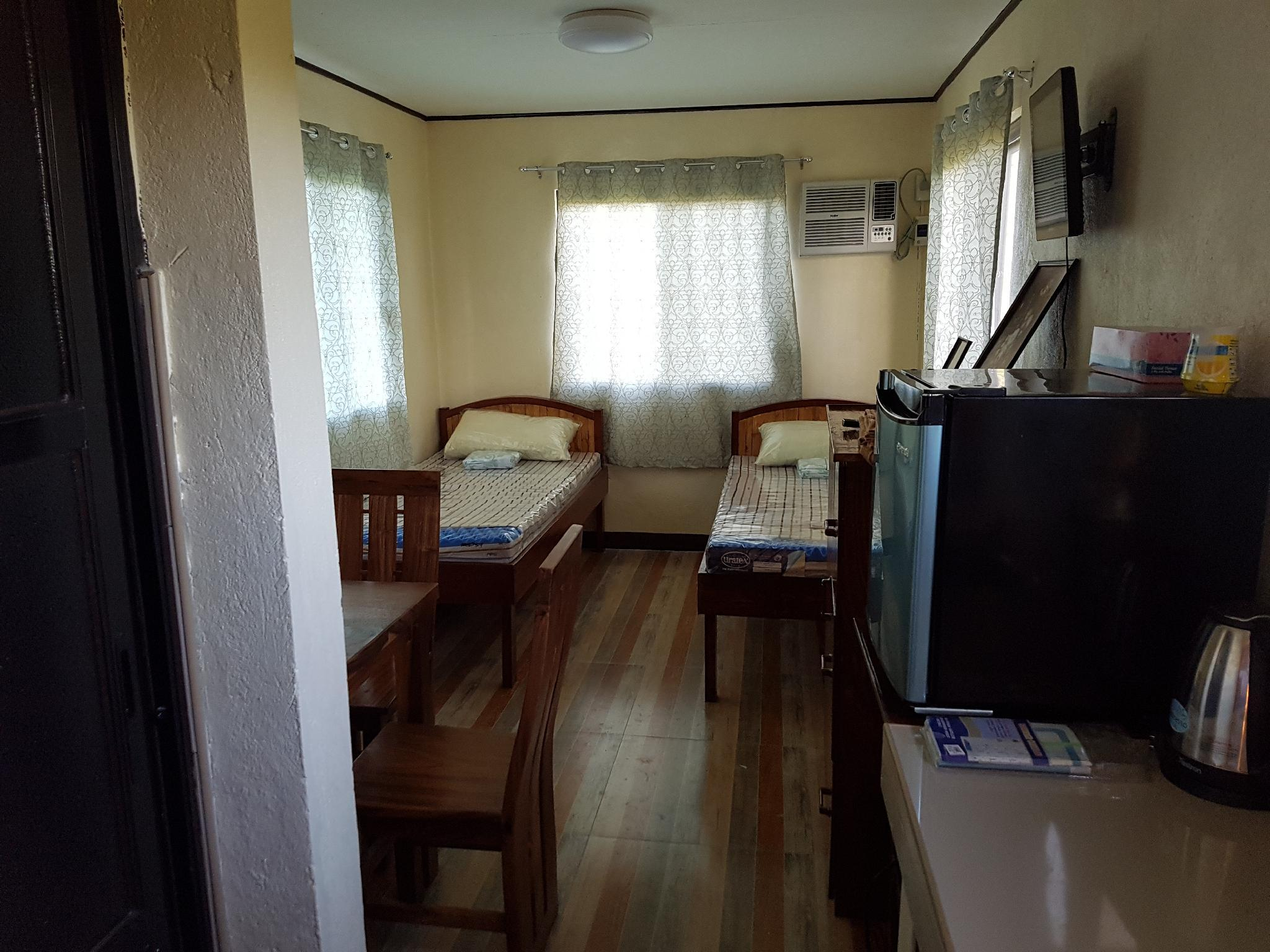 Tagaytay S&m Guesthouse