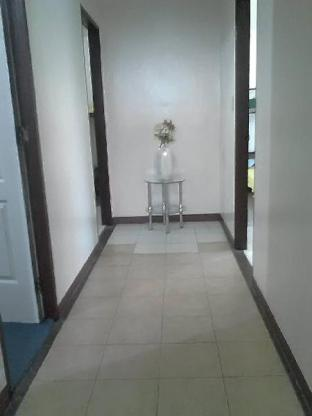 picture 4 of Baguio Roselle Transient House - Unit2