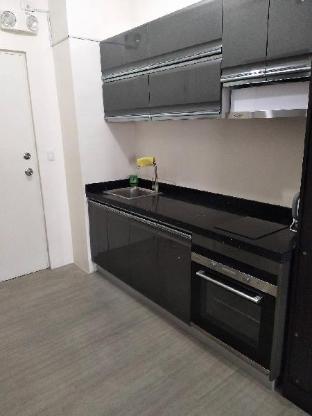 picture 3 of Amaia Steps Bicutan Cozy Apartment