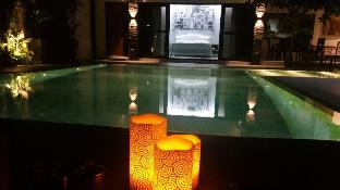 picture 5 of Bali Villa