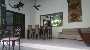 picture 1 of Bali Villa