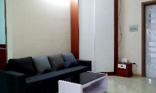 Valeriy's ocean apartment