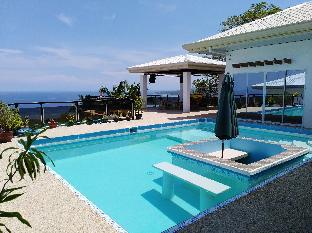 picture 2 of Seaview Mansion Dalaguete Apartment 1