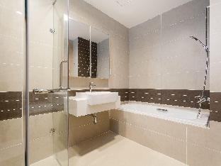%name 2 Alina Apartment Three Bedroom near Ben Thanh Ho Chi Minh City