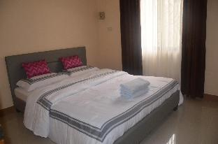 picture 1 of WJAS GUEST SUITE