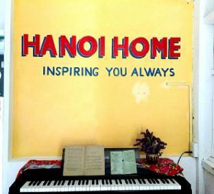 Hanoi Home in DaLat