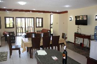 picture 3 of Tagaytay canyon woods house