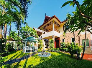 %name FARAH HOUSE by THE SIGNATURE VILLA พัทยา