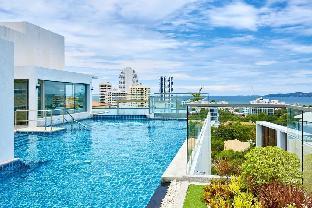 %name Water park 2 bedroom apartment 5 star facilities พัทยา