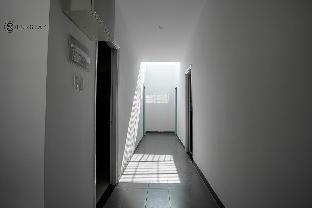 MOONLIGHT HOUSE NHA TRANG - Room 304