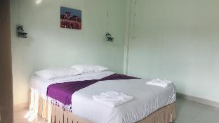 [ナム ソム]一軒家(20m2)| 2ベッドルーム/0バスルーム Namsomguesthouse