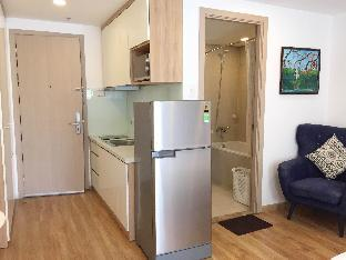 Maple leaf  serviced apartment