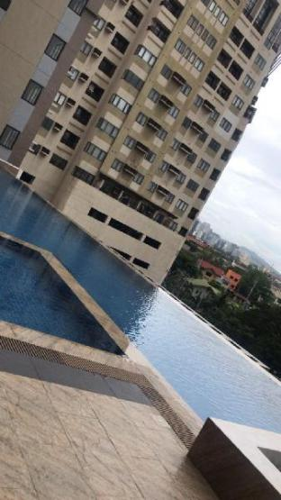 picture 2 of Heart's Crib Newly opened furnished condo