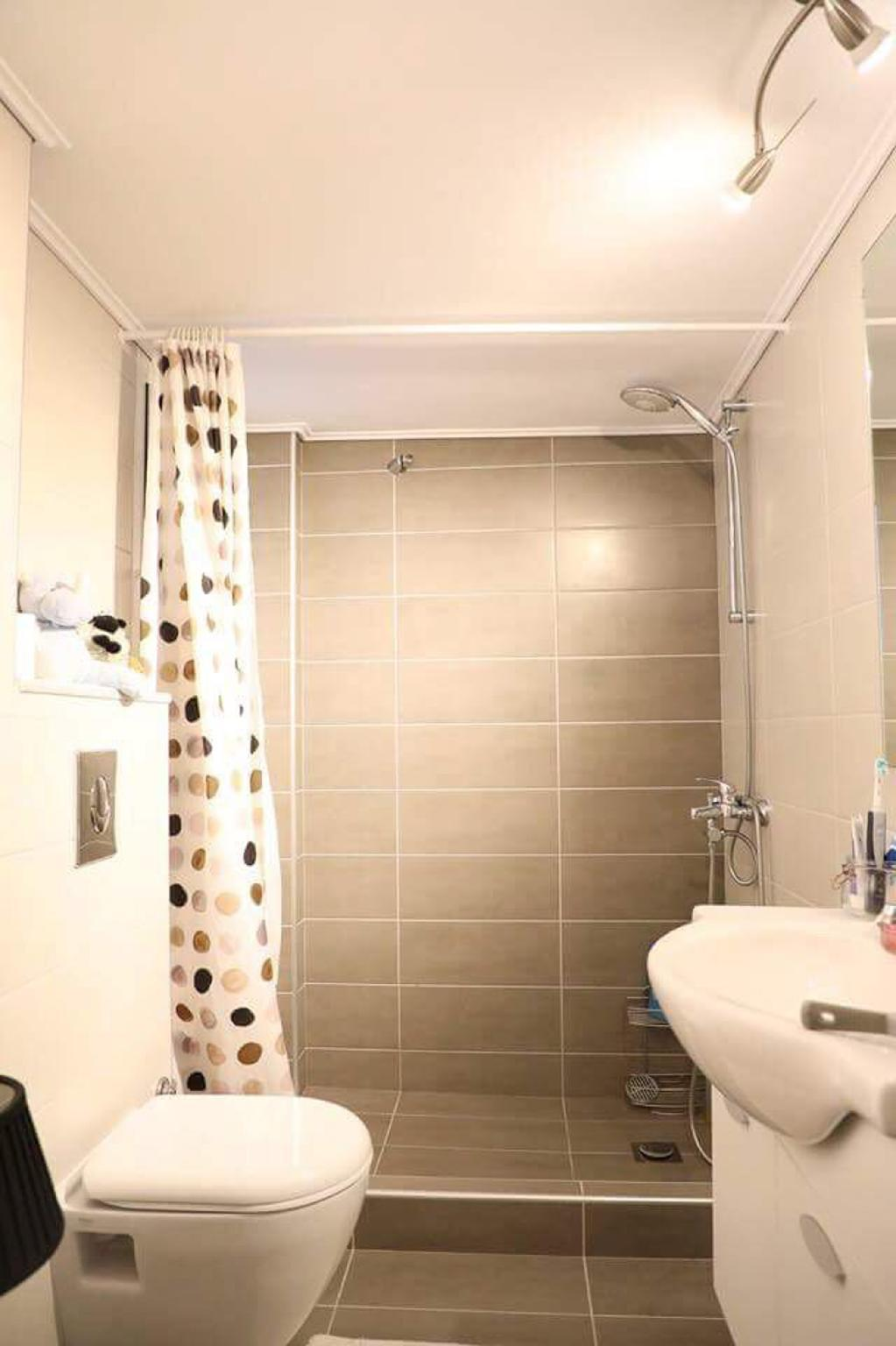 4 Stay In Central Athens