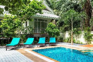 %name Baan Aree Private pool กระบี่