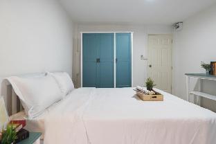 Sathorn Apartment [Studio] @BTS Surasak 900 meter