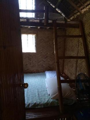 picture 5 of Bahay na Bakasyunan sa Dagupan
