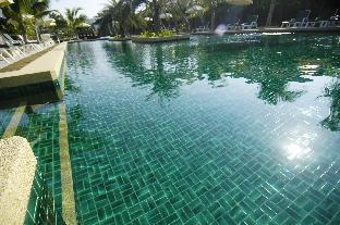 The Grand Luxury Pool Villa Hua Hin