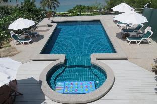 [メーハッド]ヴィラ(2000m2)| 4ベッドルーム/4バスルーム Dee Dee Villa Retreat - private villa