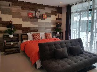 [カマラ]アパートメント(221m2)| 3ベッドルーム/2バスルーム  C301 Kamala Regent 3 Bedroom Apartment