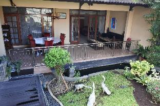 Villa Arum 2A Bandung