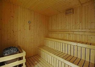 2 bedrooms-8 paxs-jonker walk-wifi-5star facility