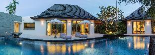 %name Villa Layan   4 bedroom private pool ภูเก็ต