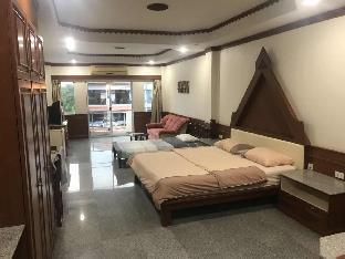 %name Jingxiao  Hotel พัทยา