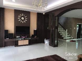 Thamphuttaraksa House