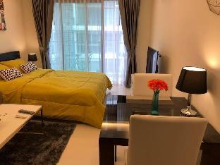 %name Wong Amat Beach Hotel พัทยา