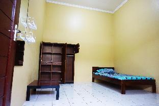 Kostel Barja (Single & Familly) Yogyakarta Kota