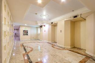 picture 3 of Boutique Room in Condo Hotel - 43