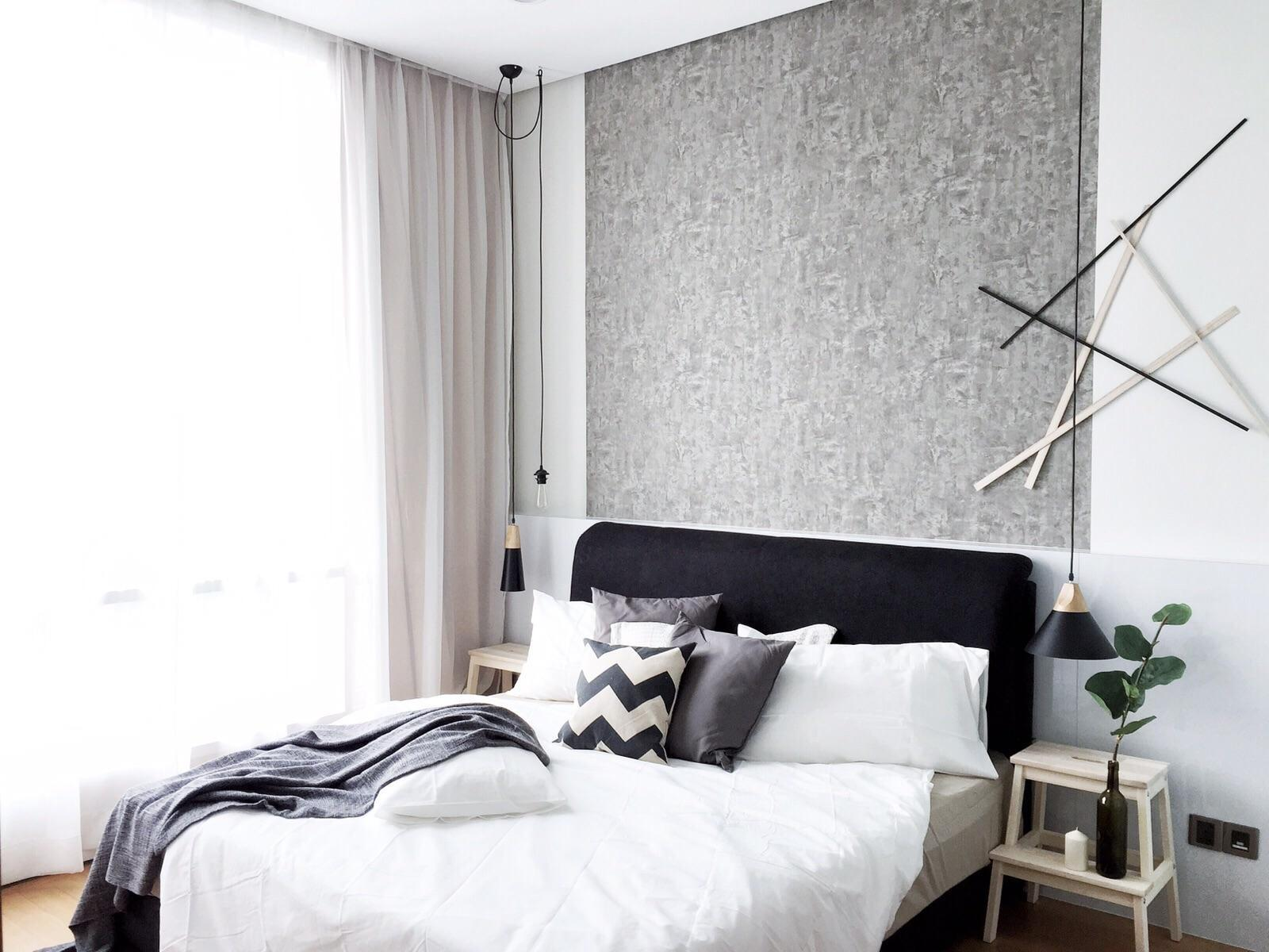 5 Star AIRBNB Review SECONDS To KLCC And Pavilion