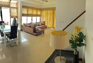 %name Tropical Private Pool Villa Patong 4 bedrooms ภูเก็ต