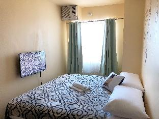 picture 1 of Affordably accessible, cozy stay when in CdeO