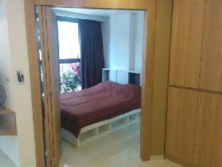City Garden Pratumnak Room A809