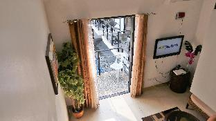 picture 2 of Maisonette #15, 1 bedroom, 50 sqm, to Fields 900m