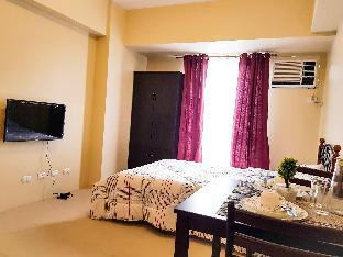 picture 3 of Studio Unit in Avida Riala Cebu IT Park (Unit B)