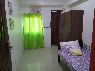 picture 2 of Residencia Isabella Dorm+Hostel