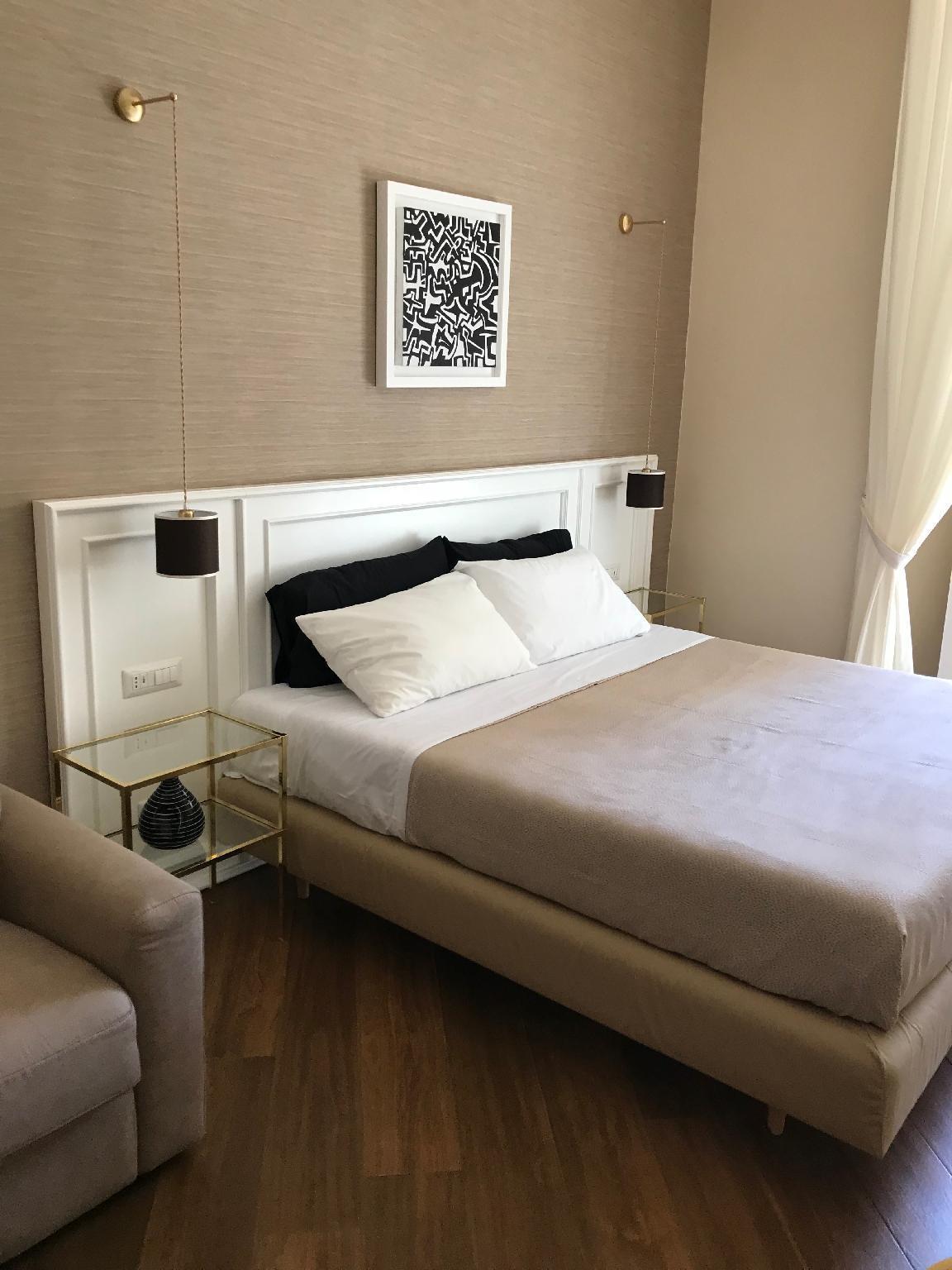NovaNova Bed And Breakfast