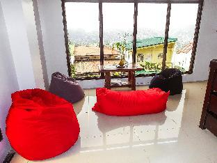 picture 5 of Baguio City spacious modern 2-story house w/ views