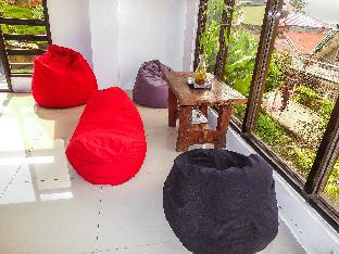 picture 4 of Baguio City spacious modern 2-story house w/ views